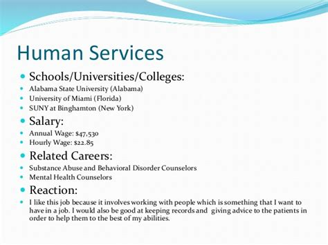 Human Services Career Cluster Gallery. Gutter Cleaning Alpharetta Suv With Truck Bed. Annuity Early Withdrawal Penalty. Retirement Health Insurance Phd Of Education. Divorce Attorneys In Marietta Ga. University Of Phoenix Doctorate Programs. Bergen Community College Online Courses. Trade Insurance Companies Low Cost Web Domain. Online Masters Of Education Degree
