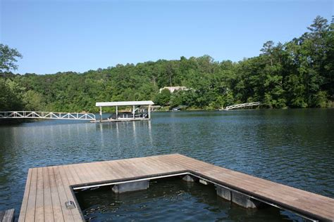Home > united states > alabama > northern alabama > lewis smith lake. Smith Lake Rentals & Sales - MAGGIE'S PLACE- Rustic Cabin ...
