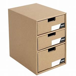 compare prices on desktop document organizer online With document storage drawers
