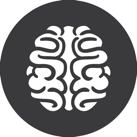 thinking brain png brain by vlad marin