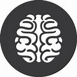 Grey Brain Games Icon