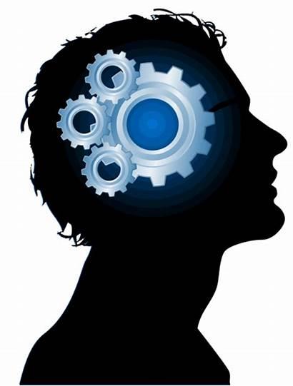 Thinking Critical Clipart Logical Logic Clip Scientific