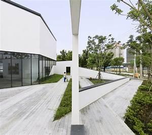 angled, wall, architecture, , , scenic, architecture