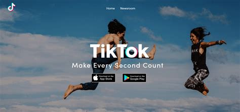 TikTok becomes the most downloaded app on the App Store ...