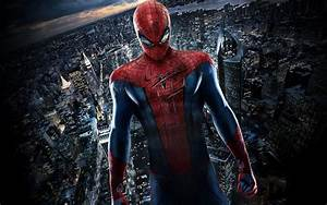 NEW SPIDER-MAN MOVIE EVERY YEAR | Cinescape Box Office