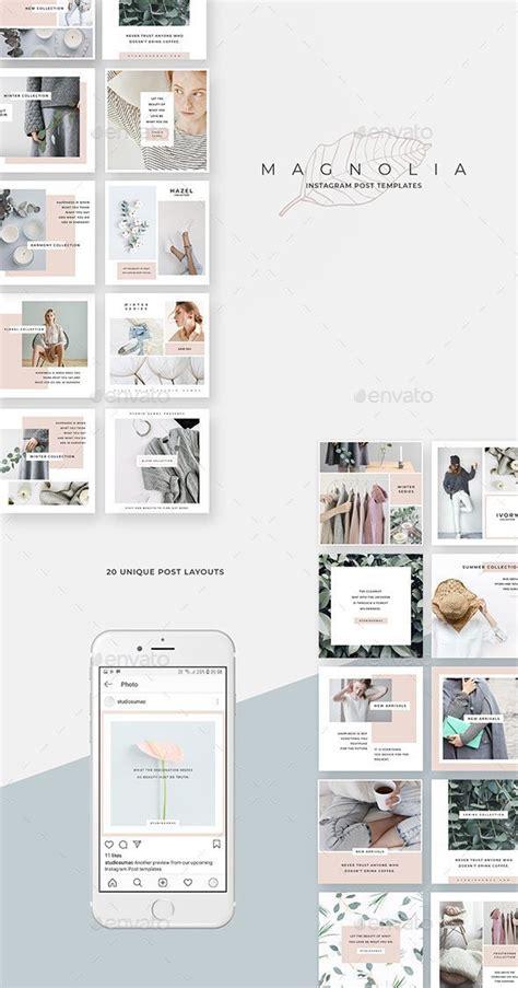 ig post ads google  images instagram post