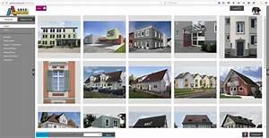 Fassaden Konfigurator Kostenlos : fassaden konfigurator innovation malermeister ahle ~ Orissabook.com Haus und Dekorationen