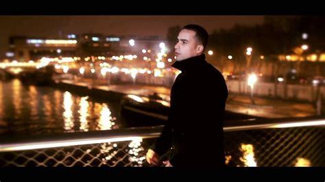 Cheba Maria Feat Dj Youcef Rani