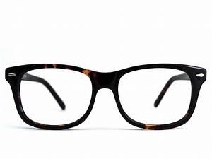 Lunette De Vue A La Mode : lunettes de vue prenez des paires qui vous vont ~ Melissatoandfro.com Idées de Décoration