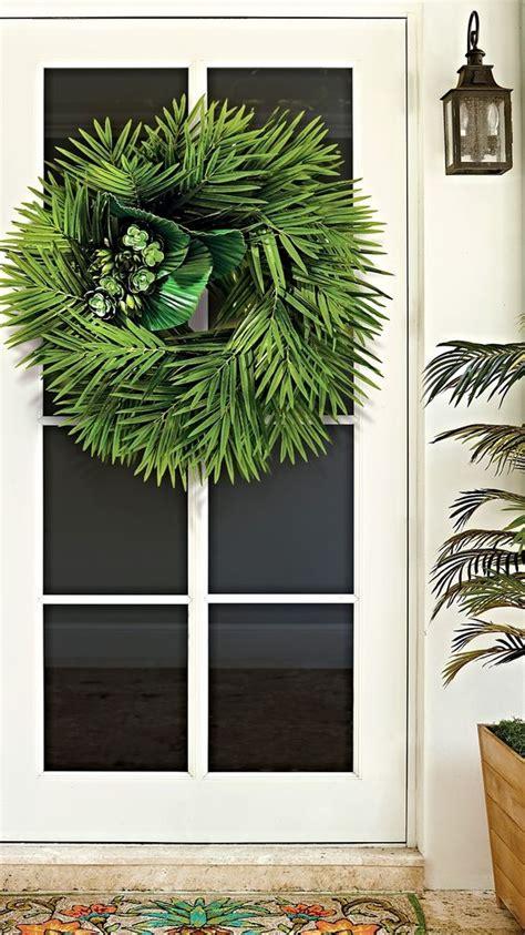 top summer christmas decoration ideas christmas