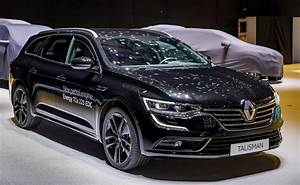 Renault Talisman Tuning Teile : renault talisman s introduces new 1 8 tce 225 ps engine ~ Kayakingforconservation.com Haus und Dekorationen