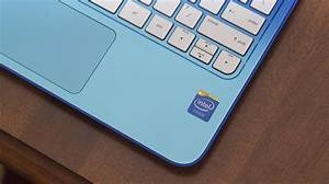 """Don't call it a netbook (or a """"Chromebook killer"""")—HP's ..."""