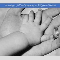Child Support Enforcement Agency (csea)  Official Mercer County, Ohio Government Website