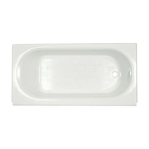 Eljer Stainless Steel Sinks by American Standard Acrylic Kitchen Sinks American