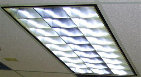 fluorescent light lens covers fluorescent lights beautiful fluorescent light cover 58