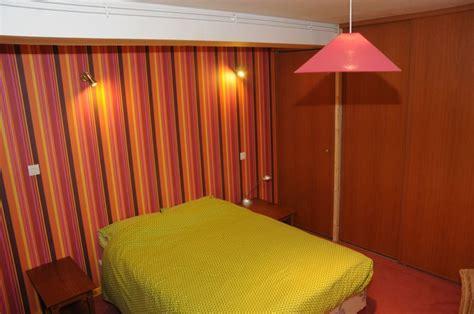 chambres hotes bordeaux une chambre d 39 hôte dans un appartement situé au coeur de