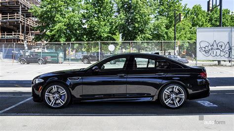 2013 Bmw M5 by 2013 Bmw M5 Autoform