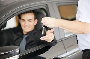 Pour Vendre Une Voiture : 5 tapes pour bien vendre sa voiture actu auto ~ Gottalentnigeria.com Avis de Voitures