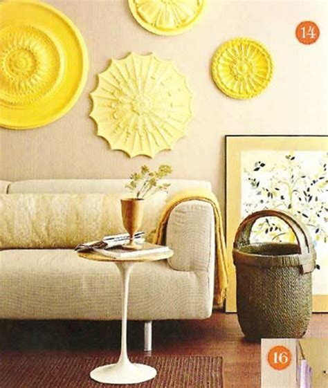 diy home interior design ideas 3 great y and thrifty diy decorating ideas