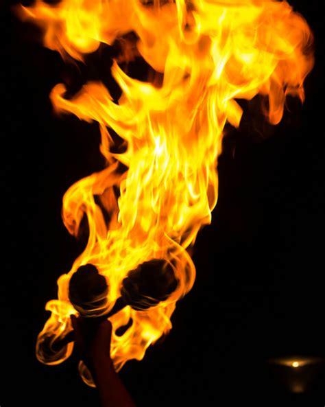fire  stock     stock