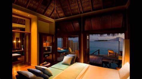 Cozy Bedrooms by Cozy Bedroom Ideas Small Cozy Bedroom Ideas