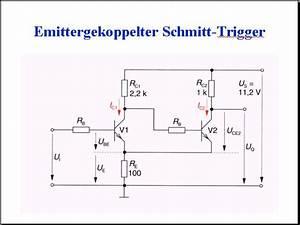 Transistor Als Schalter Berechnen : stichworte ~ Themetempest.com Abrechnung