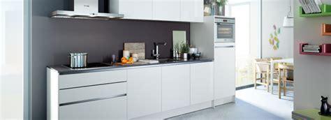 cuisine direct usine grenoble cuisine direct usine grenoble cobtsa com