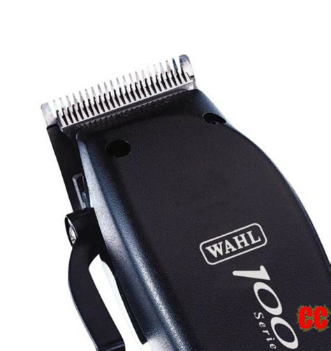 hair clippers trimmers wahl home pro unisex grade cutter