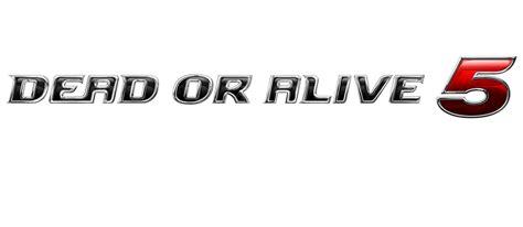 logo art dead  alive  art gallery