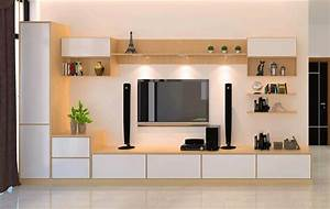 Modern Cabinet Design Cabinet Furniture Tv Console