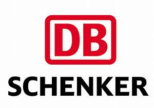 Daddy Cabs | Ma... Db Schenker Quotes