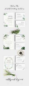 the 25 best wedding cards ideas on pinterest wedding With modern wedding invitations melbourne