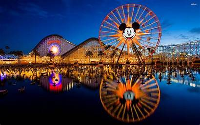 Disneyland Wallpapers Px Backgrounds