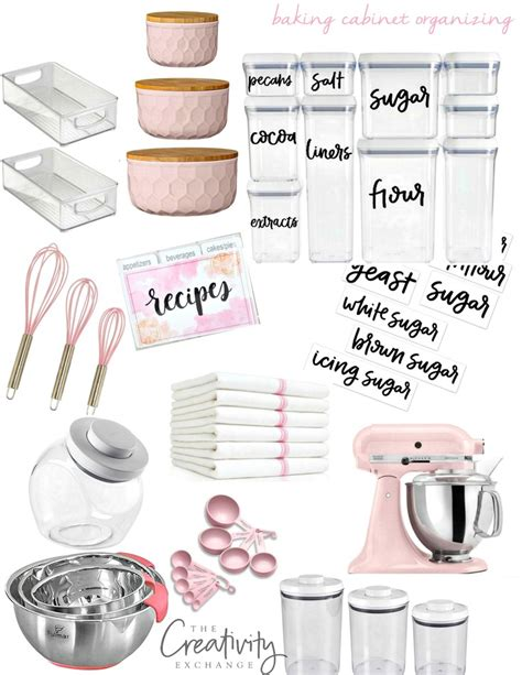 kitchen cabinet labels free printable pantry labels lettered 2579