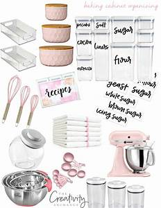 free printable pantry labels hand lettered With kitchen cabinets lowes with print stickers online