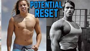 Keto Will Reset Your Bodybuilding Potential