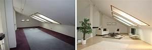 Home Staging Vorher Nachher : efh taufkirchen immostyling home staging agentur ~ Yasmunasinghe.com Haus und Dekorationen