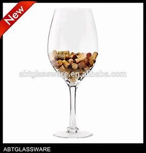 Riesen Glas Wein : riesen weinglas vase gro handel wein gepr gt glasvasen ~ A.2002-acura-tl-radio.info Haus und Dekorationen