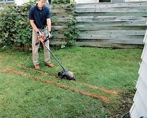 Comment Faire Un Drainage : installer un drain fran ais ~ Farleysfitness.com Idées de Décoration