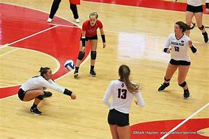 Austin Peay Govs face SEMO to open OVC Volleyball tourney