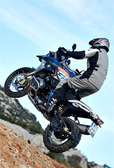 Bmw R 1200 Gs 2019 Wallpapers by 2019 Bmw Motorrad Gs Adventure Bike To Be A 1250 Paul