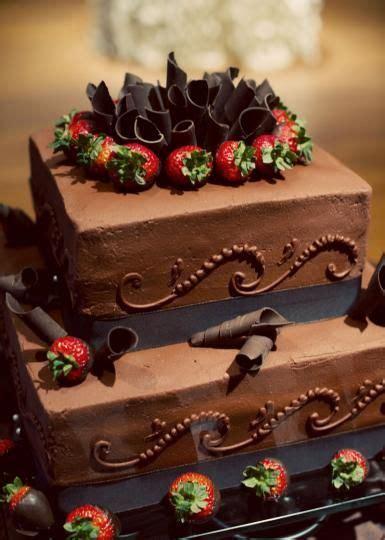 keely tyler wedding strawberries chocolate grooms