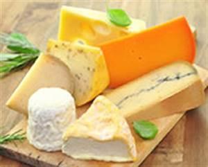 Was Darf Ich Essen Bei Gicht : welchen k se darf ich essen wenn ich schwanger bin ~ Frokenaadalensverden.com Haus und Dekorationen