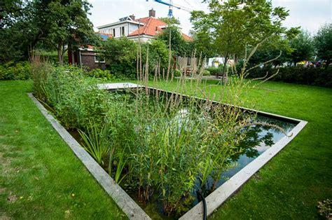 rainproof tuin tuin aan zee amsterdam rainproof