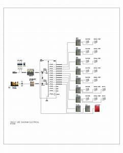Wiring Diagram Elektrikal