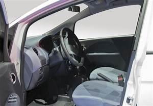 Espace Affaire Auto Montevrain : propositon de rachat peugeot ion electrique active 2012 16000 km reprise de votre voiture ~ Gottalentnigeria.com Avis de Voitures