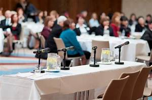 business event planning impact marketing and