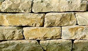 Was Ist Muschelkalk : natursteinmauern pa t oder etwa nicht naturstein paradies ~ Markanthonyermac.com Haus und Dekorationen