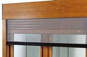 Fliegengitter Für Holzfenster : rolladen fenster zu g nstigen preisen kaufen ~ Orissabook.com Haus und Dekorationen