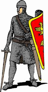 Free Pictures Of Feudalism  Download Free Clip Art  Free